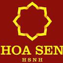 Công ty TNHH MTV Hoa Sen Nhơn Hội - Bình Định