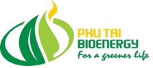 Công ty Cổ phần Năng lượng sinh học Phú Tài